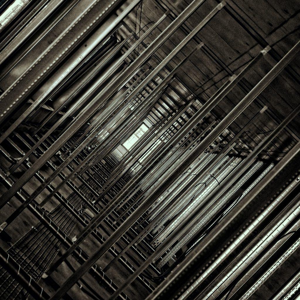 Exzerpieren und Strukturieren